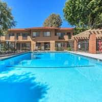 Belinda Apartment Homes - Anaheim, CA 92801