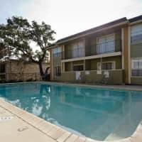 Oak Creek - San Antonio, TX 78230