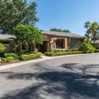 The Park at Kensington - Riverview, FL 33578