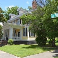 Olde Town - Augusta, GA 30901