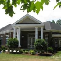 Waverton Denbigh Village - Newport News, VA 23602