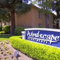 Windscape Apartments - Fresno, CA 93711
