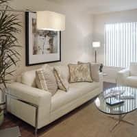River Walk Apartments - Campbell, CA 95008