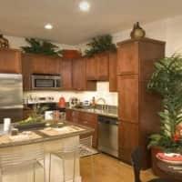 77042 Properties - Houston, TX 77042