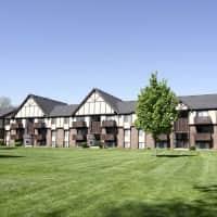 Fairlane Apartments - Springfield, MI 49037