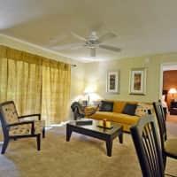 Central Park Apartments - Altamonte Springs, FL 32701