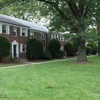 Brookland Garden Apartments - Plainfield, NJ 07062