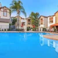 Heritage Park Senior Apartment Homes - Ladera Ranch, CA 92694