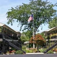 Lyn Village Apartments (Ohio) - Reynoldsburg, OH 43068