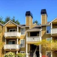 Orchard Ridge - Lynnwood, WA 98087