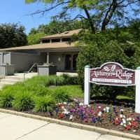 Autumn Ridge Apartments & Townhomes - Park Forest, IL 60466