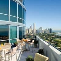 SKY55 - Chicago, IL 60605