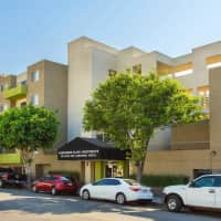 Hampshire Place - Los Angeles, CA 90020