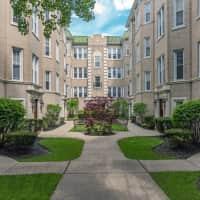 Green Manor - Chicago, IL 60640