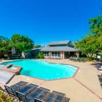 Towne Centre Village - Mesquite, TX 75150