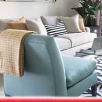 Maple Ridge Apartments - Flint, MI 48507
