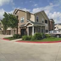Carroll at Shadow Creek Ranch - Pearland, TX 77584