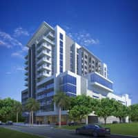 The Mile at Coral Gables - Miami, FL 33145