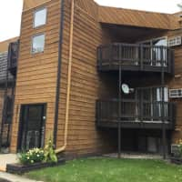 Horizon Properties Apartments - Grand Forks, ND 58201
