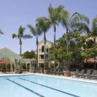 San Leon Villa - Irvine, CA 92606