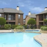 Woodland Hills - Irving, TX 75062