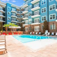 Marq Midtown 205 - Charlotte, NC 28204