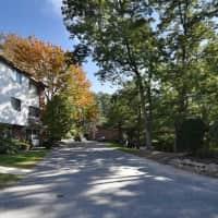 Apartments at Mill Creek - East Greenbush, NY 12061