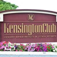 Kensington Club - Lancaster, PA 17603