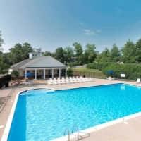 North Woods at The Four Seasons - Charlottesville, VA 22901
