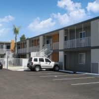 Mellow Square - Phoenix, AZ 85021