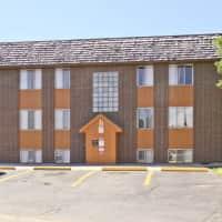 Lamar Station Apartments - Lakewood, CO 80214