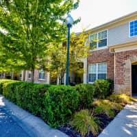 Linden Square Village Apartments - Indianapolis, IN 46234
