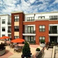 Del Ray Central Apartments - Alexandria, VA 22305