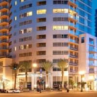 Strata - San Diego, CA 92101