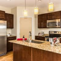 The Gardens Apartments - Grand Forks, ND 58201
