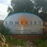 Somerset - Lewisville, TX 75067
