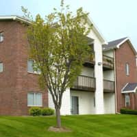 Loveland by Broadmoor - Omaha, NE 68114
