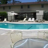 Lakewood Villa Townhomes - San Diego, CA 92119