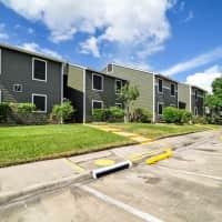 Mosswood Apartments - Victoria, TX 77901