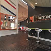 Elements - San Antonio, TX 78216