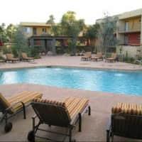Jamestown - Phoenix, AZ 85016