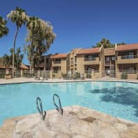 Diamonte on Bell - Phoenix, AZ 85053