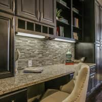 The Kelton At Clearfork - Fort Worth, TX 76109