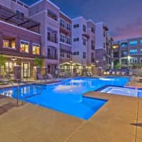 Luxe Scottsdale - Scottsdale, AZ 85251