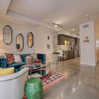 Angelene - West Hollywood, CA 90038