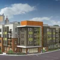 757 North Apartments - Winston-Salem, NC 27101