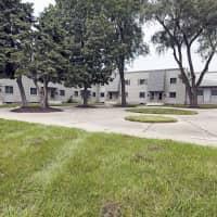 Homewood Village - Gary, IN 46407