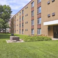 Inez Apartments - Madison, WI 53703