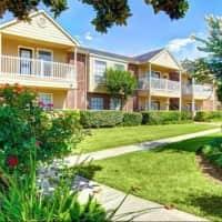Marymont Apartments - Tomball, TX 77375