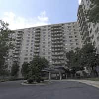 Claridge House - Silver Spring, MD 20910